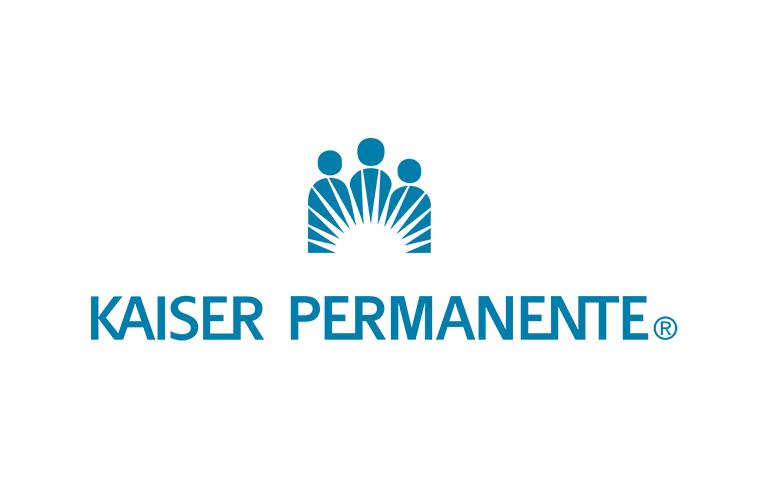 Kaiser Permanente HMO | San Francisco